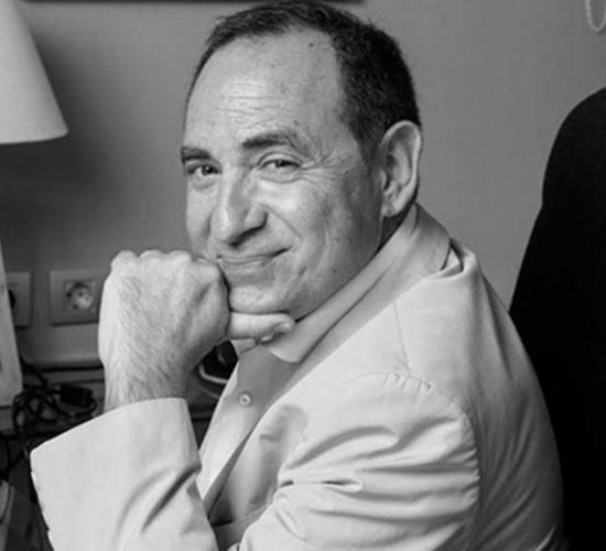 Josep Pla | Itae Empresas