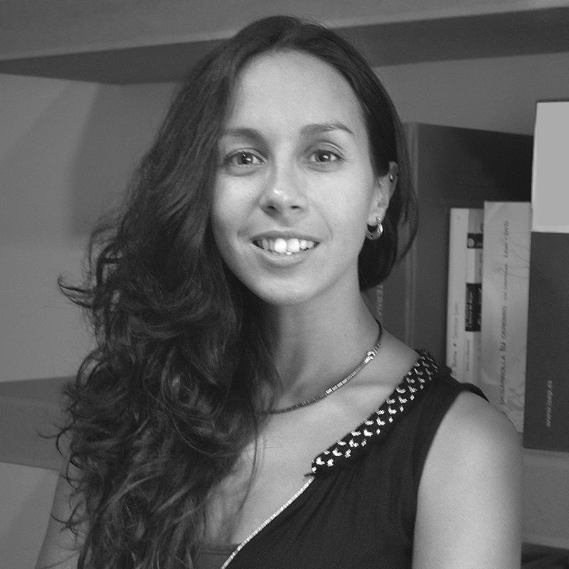 Cristina Farrès
