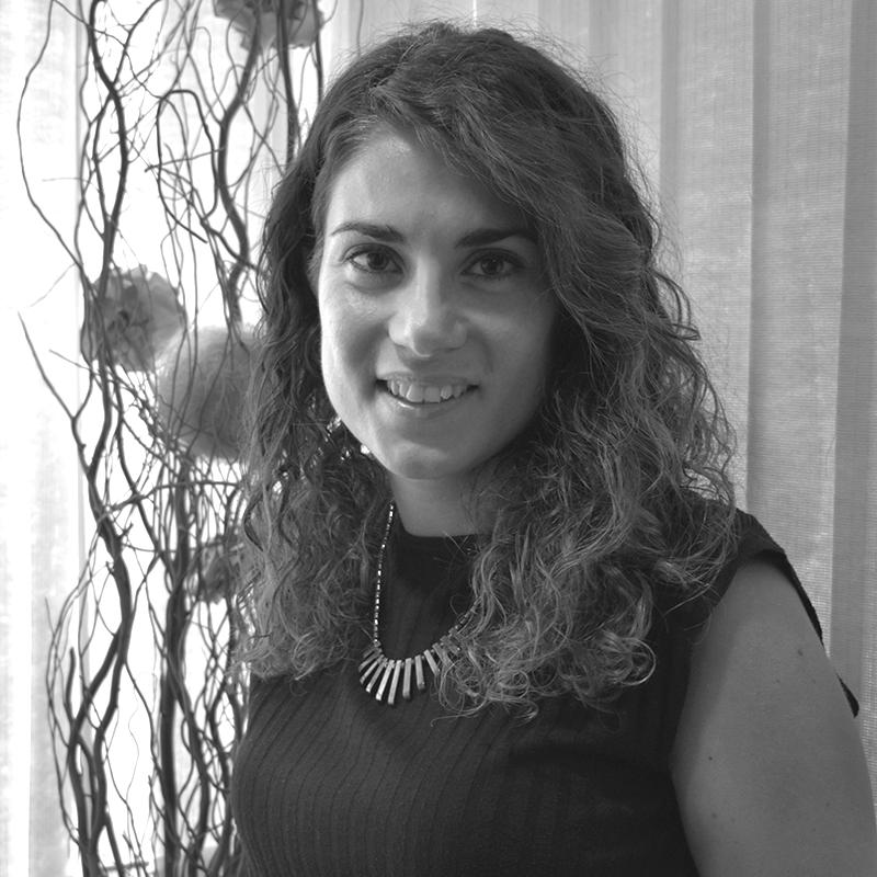 Isabella Guerrieri