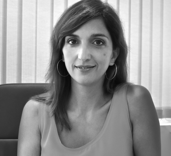 Sonia Sánchez | Itae Empresas