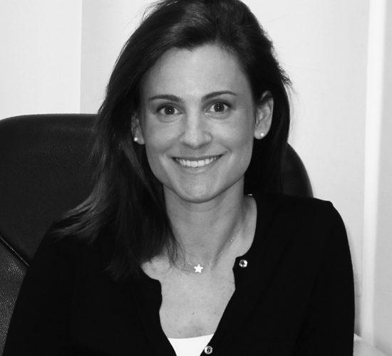 Laura Solana | Itae Empresas