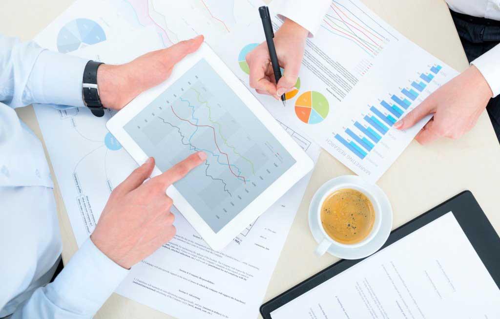 Análisis post intervención. Certificación de empresa saludable | Itae Empresa