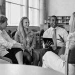 Asistencia psicológica de emergencia dentro del Programa PAE. Itae Empresas