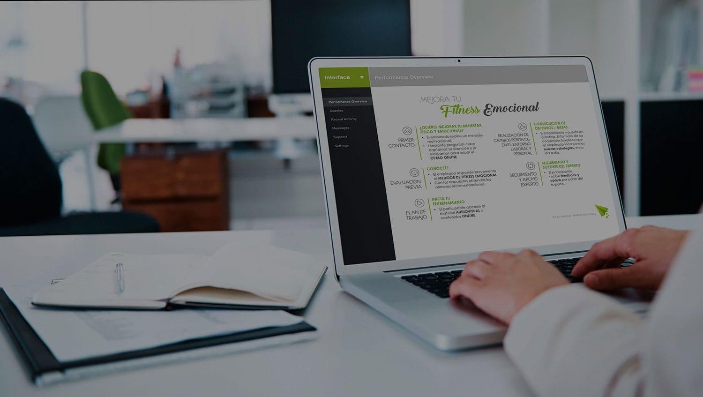 Formación online. Itae Empresas