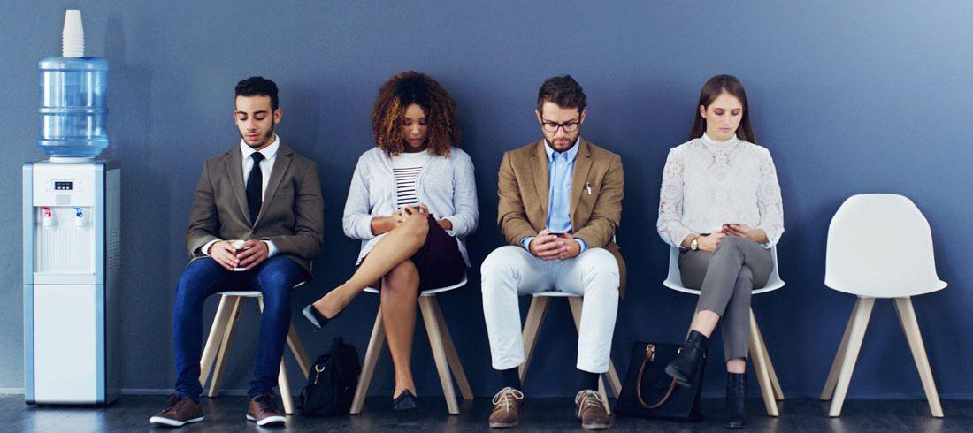 Efectos psicológicos por desempleo. Metodología Itae Empresas