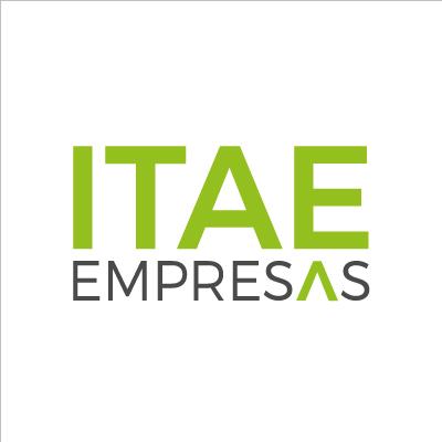social media itae empresas