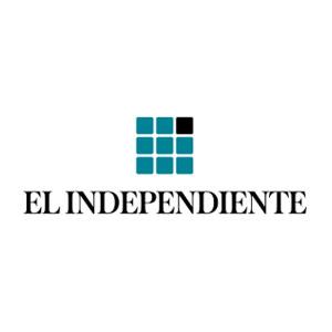 Prensa escrita: Noticia en EL INDEPENDIENTE