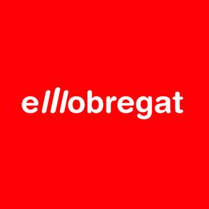 Prensa escrita: Noticia en EL LLOBREGAT