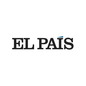 Prensa escrita: Noticia en EL PAÍS