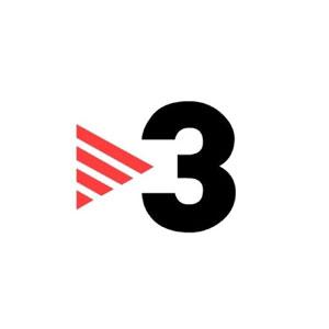 Prensa escrita: Noticia en TV3